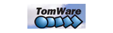 tomware